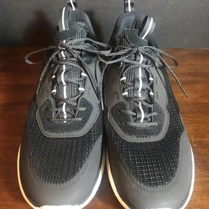 Cole Haan Zero Grand sneakers 👟